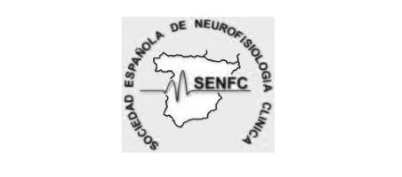 senfc