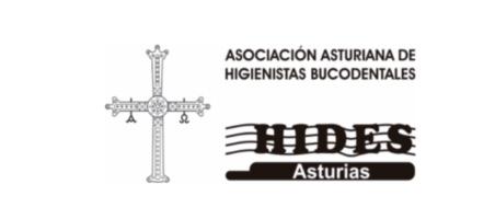 HIDES Asturias